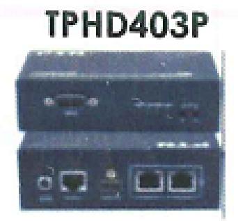 TPHD403P.png