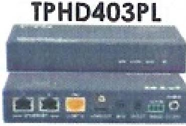 TPHD403PL.png