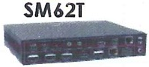 SM62T.png