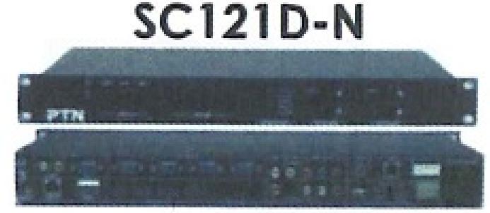 SC121D-N.png