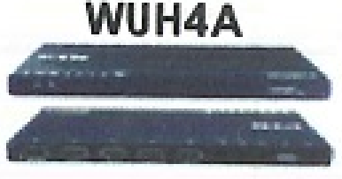 WUH4A.png