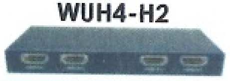 WUH4-H2.png