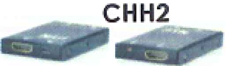 CHH2.png