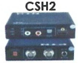 CSH2.png