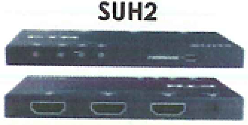 SUH2.png