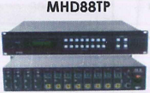 MHD88TP.png