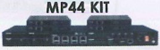 MP44 Kit.png