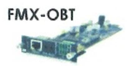 FMX-OBT.png