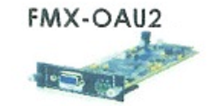 FMX-OAU2.png