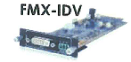 FMX-IDV.png