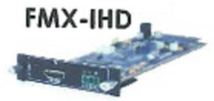FMX-IHD.png