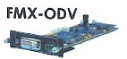 FMX-ODV.png