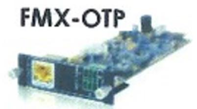 FNX-OTP.png