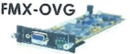 FMX-OVG.png