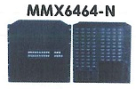 MMX6464-N.png
