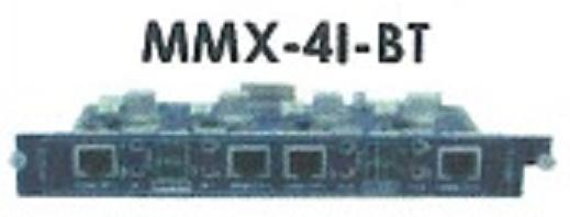 MMX-41-BT.png