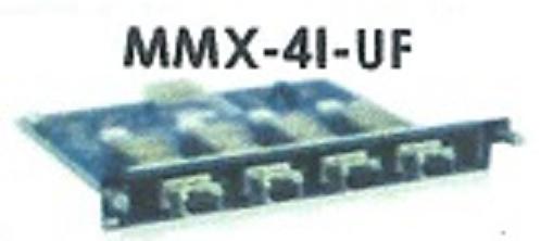 MMX-41-UF.png
