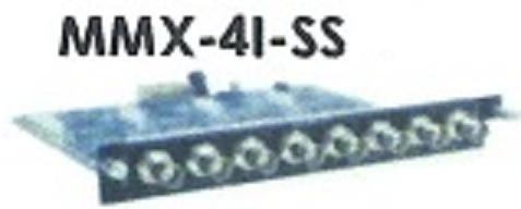 MMX-41-SS.png