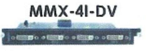 MMX-41-DV.png
