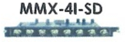 MMX-41-SD.png