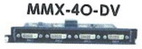 MMX-4O-DV.png