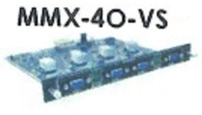 MMX-4O-VS.png