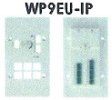 WP9EU-IP.png