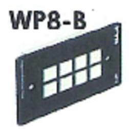 WP8-B.png