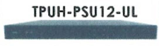 TPUH-PSU12-UL.png