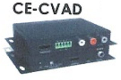 CE-CVAD.png