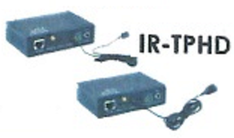 IR-TPHD.png