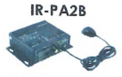 IR-PA2B.png