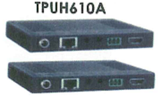 TPUH610A.png