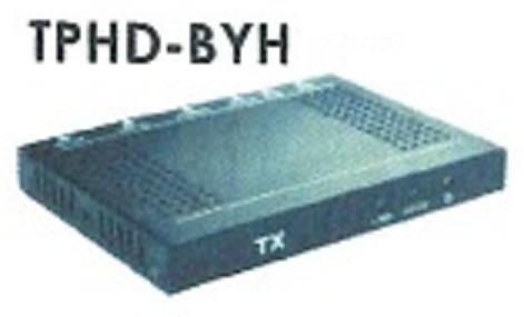 TPHD-BYH.png