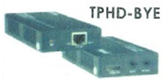 TPHD-BYE.png
