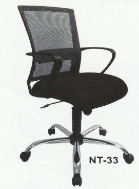 NT-33.jpg