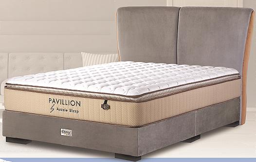 Pavillion Bed Set.png