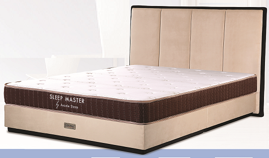 Sleep Master Bed Set.png