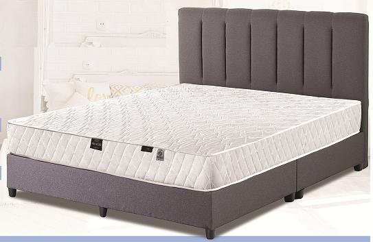 Akacia Bed Set.png