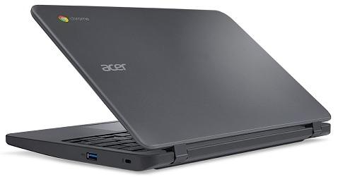 acer-chromebook-n7-11-c731-c7uz s.jpg