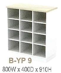 V-B-YP 9.jpg