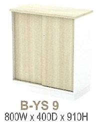 V-B-YS 9.jpg