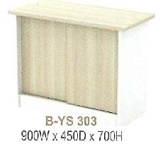 B-YS 303.jpg