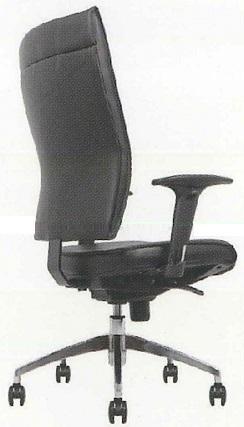 S-BS003MB 1.jpg