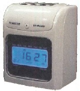 A-TP68D.jpg