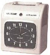 A-AXT6100N.jpg