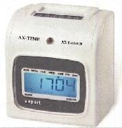 A-AXT6100D.jpg