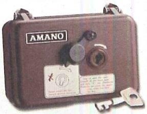 A-PR-600.jpg