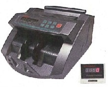 A-BC-8100UV_MG.jpg