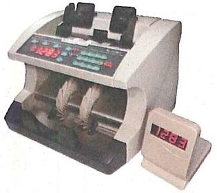 A-BC-500UV_MG.jpg